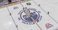 NHL Slapshot screenshot #4 for Wii - Click to view