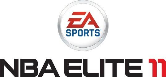 NBA Elite 11 Screenshot #1 for Xbox 360