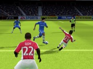 FIFA Online screenshot #10 for PC - Click to view
