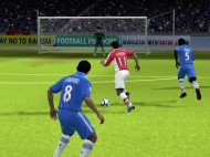 FIFA Online screenshot #11 for PC - Click to view