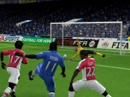 FIFA Online screenshot #13 for PC - Click to view