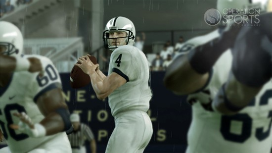 NCAA Football 11 Screenshot #88 for Xbox 360