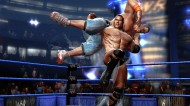 WWE All Stars screenshot #5 for PS3 - Click to view