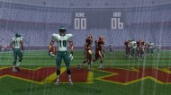 Madden NFL 11 screenshot #30 for Wii - Click to view