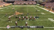 NCAA Football 11 screenshot #127 for PS3 - Click to view