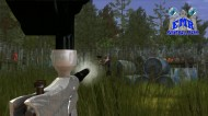 Greg Hastings Paintball 2 screenshot #7 for Xbox 360 - Click to view