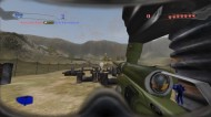 Greg Hastings Paintball 2 screenshot #9 for Xbox 360 - Click to view