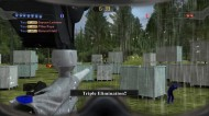 Greg Hastings Paintball 2 screenshot #10 for Xbox 360 - Click to view
