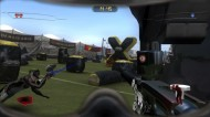 Greg Hastings Paintball 2 screenshot #13 for Xbox 360 - Click to view