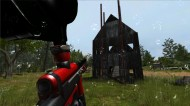 Greg Hastings Paintball 2 screenshot #15 for Xbox 360 - Click to view