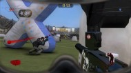 Greg Hastings Paintball 2 screenshot #16 for Xbox 360 - Click to view