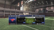 NCAA Football 11 screenshot #420 for Xbox 360 - Click to view