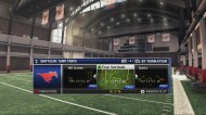 NCAA Football 11 screenshot #421 for Xbox 360 - Click to view