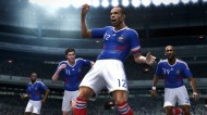 Pro Evolution Soccer 2011 screenshot #41 for Xbox 360 - Click to view