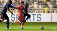 FIFA Soccer 11 screenshot #2 for PC - Click to view