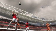 FIFA Soccer 11 screenshot #3 for PC - Click to view