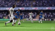 FIFA Soccer 11 screenshot #5 for PC - Click to view