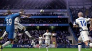 FIFA Soccer 11 screenshot #7 for PC - Click to view