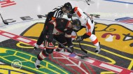 NHL 11 screenshot #51 for PS3 - Click to view