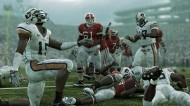 NCAA Football 11 screenshot #429 for Xbox 360 - Click to view