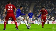FIFA Soccer 11 screenshot #22 for PS3 - Click to view