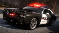 Need for Speed Hot Pursuit screenshot #3 for PC - Click to view