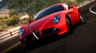 Need for Speed Hot Pursuit screenshot #6 for PC - Click to view