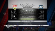 FIFA Soccer 11 screenshot #50 for Xbox 360 - Click to view
