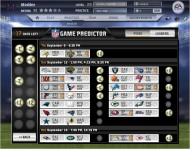 Madden NFL Superstars screenshot #3 for PC - Click to view