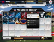 Madden NFL Superstars screenshot #4 for PC - Click to view