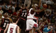 NBA 2K11 screenshot #65 for Xbox 360 - Click to view
