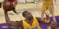 NBA 2K11 screenshot #22 for PS3 - Click to view