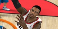NBA 2K11 screenshot #91 for Xbox 360 - Click to view