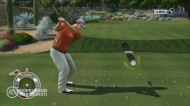 Tiger Woods PGA TOUR 11 screenshot #3 for PS3 - Click to view