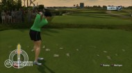 Tiger Woods PGA TOUR 11 screenshot #4 for PS3 - Click to view
