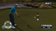 Tiger Woods PGA TOUR 11 screenshot #6 for PS3 - Click to view