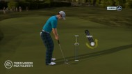 Tiger Woods PGA TOUR 11 screenshot #7 for PS3 - Click to view