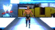 WWE Smackdown vs. Raw 2011 screenshot #5 for Xbox 360 - Click to view