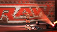 WWE Smackdown vs. Raw 2011 screenshot #7 for Xbox 360 - Click to view