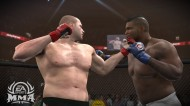 EA Sports MMA screenshot #115 for Xbox 360 - Click to view