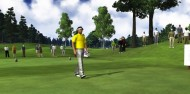 John Daly's ProStroke Golf screenshot #4 for Xbox 360 - Click to view