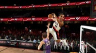 EA Sports NBA JAM screenshot #25 for Xbox 360 - Click to view