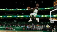 EA Sports NBA JAM screenshot #26 for Xbox 360 - Click to view