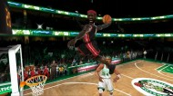 EA Sports NBA JAM screenshot #27 for Xbox 360 - Click to view