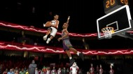 EA Sports NBA JAM screenshot #32 for Xbox 360 - Click to view