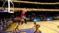 EA Sports NBA JAM screenshot #25 for PS3 - Click to view