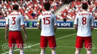 FIFA 11 Ultimate Team screenshot #3 for PS3 - Click to view