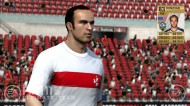 FIFA 11 Ultimate Team screenshot #5 for PS3 - Click to view