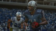Madden NFL 11 screenshot #122 for PS3 - Click to view