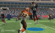 Madden NFL Football screenshot #5 for 3DS - Click to view